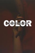 Color Coordinates