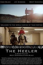 The Heeler