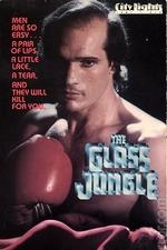 The Glass Jungle