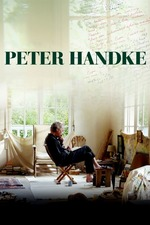 Peter Handke: In the Woods, Might Be Late