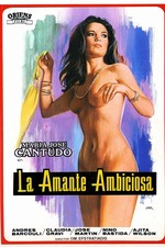 The Ambitious Lover