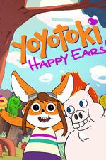 Yoyotoki: Happy Ears