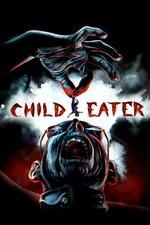 Child Eater