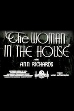 The Woman in the House