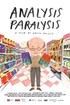 Analysis Paralysis