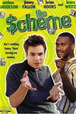 The $cheme