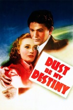 Dust Be My Destiny