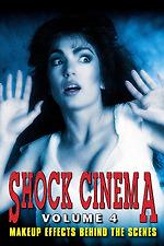 Shock Cinema: Volume Four