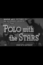 Polo with the Stars