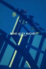 Blind Alley Augury