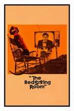 The Bed-Sitting Room