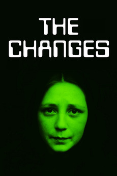 The Changes