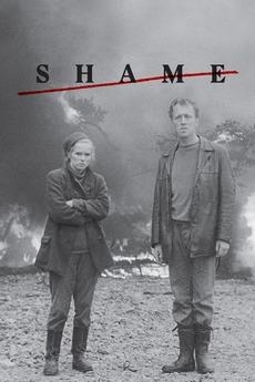 Shame (1968)