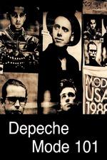 Depeche Mode: 101
