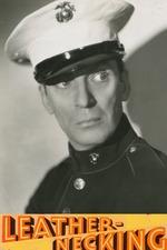 Leathernecking