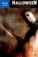 Back to Basics: The Making of Halloween 4