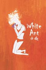 White Ant