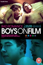 Boys On Film 7: Bad Romance