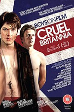 Boys on Film 8: Cruel Britannia