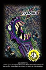 Zombi 1
