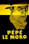 Pépé le Moko