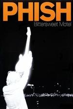 Phish: Bittersweet Motel