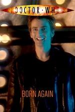 Doctor Who: Born Again