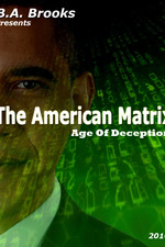 The American Matrix - Age Of Deception