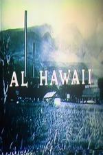 Al Hawaii