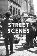Street Scenes 1970