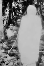 Prai Takian