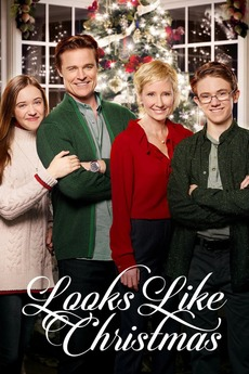 Christmas Camp Hallmark Cast.Looks Like Christmas 2016 Directed By Terry Ingram