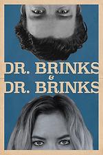 Dr. Brinks & Dr. Brinks