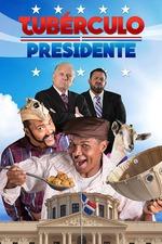Tubérculo Presidente