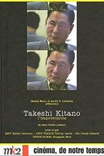 The Unpredictable Takeshi Kitano