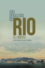 São Sebastião do Rio de Janeiro