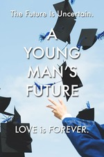 A Young Man's Future