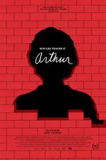 Sur les traces d'Arthur