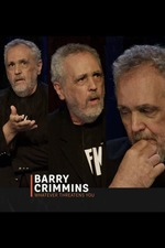 Barry Crimmins: Whatever Threatens You