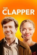 The Clapper