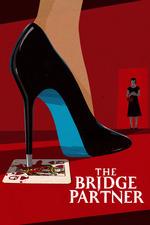 The Bridge Partner