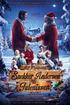 Santa Swap: Merry Christmas Mr. Andersen