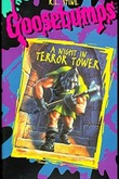 Goosebumps: A Night in Terror Tower