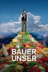 Bauer Unser