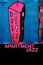 The Apartment Jazz