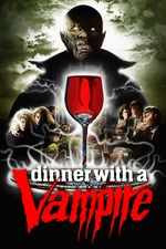 Dinner With a Vampire