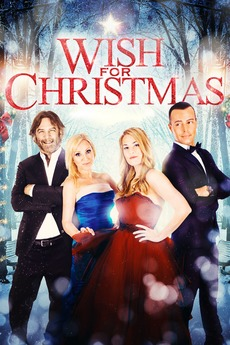A Wish For Christmas Cast.Wish For Christmas 2016 Directed By John K D Graham