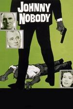Johnny Nobody