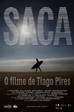 Saca - O filme de Tiago Pires