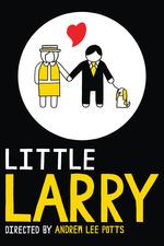 Little Larry